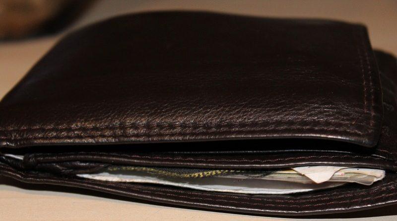 Nebankovní půjčky Rerum