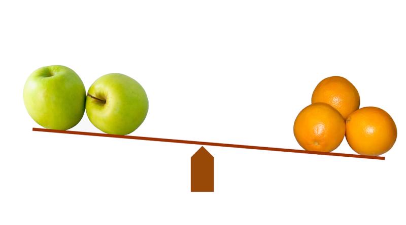 srovnání půjček