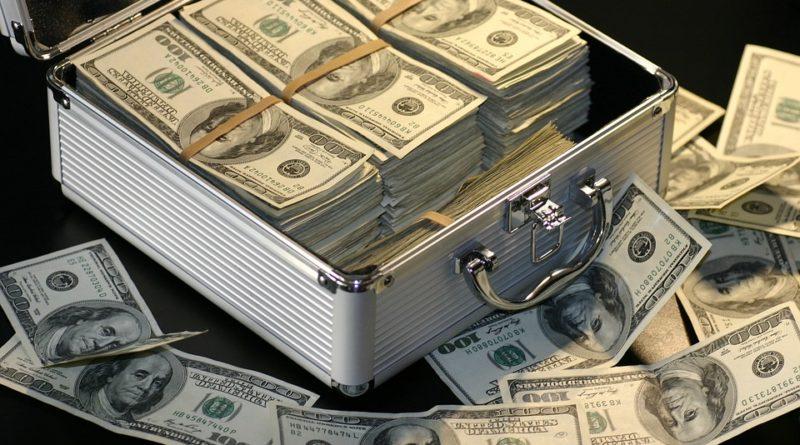 výhody nebankovního financování