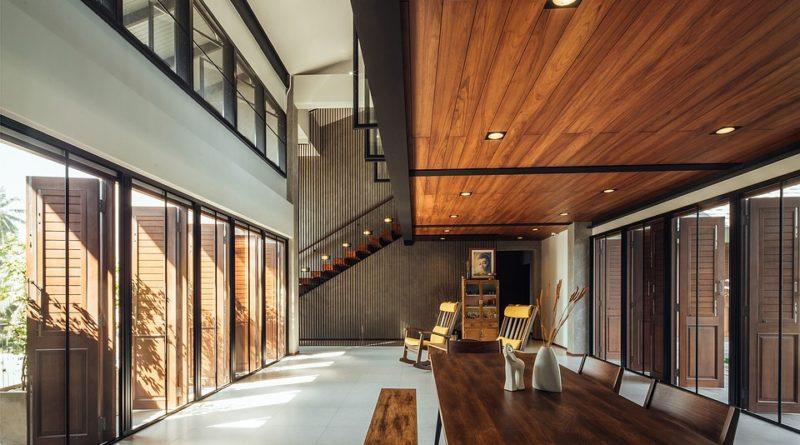 Antonio Banderas prodává své sídlo