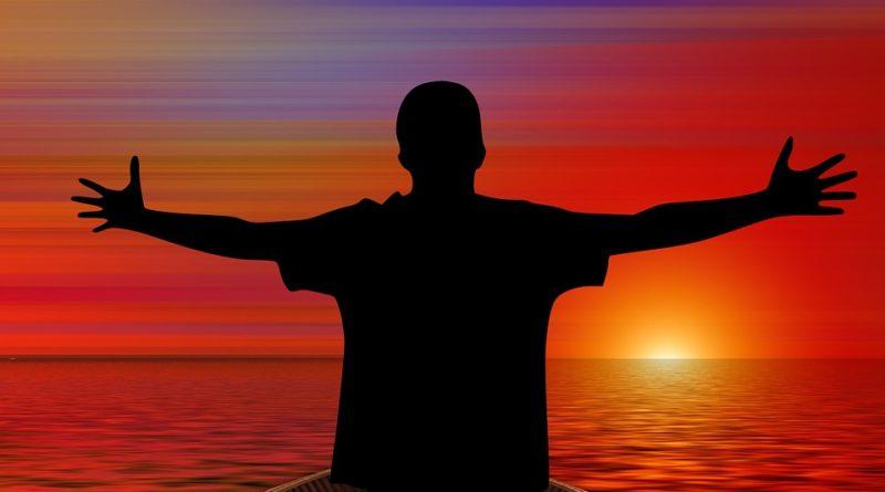 Pět zvyků, které vám mohou zlepšit život