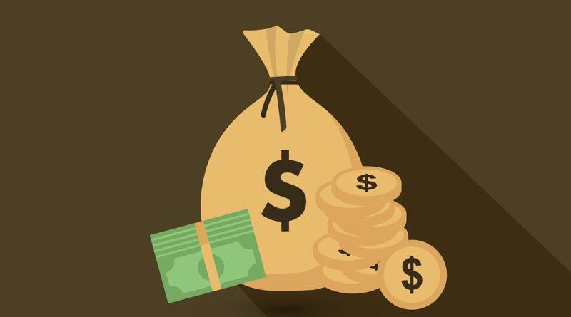 Rady a tipy, díky kterým dojde ke zhodnocení úspor