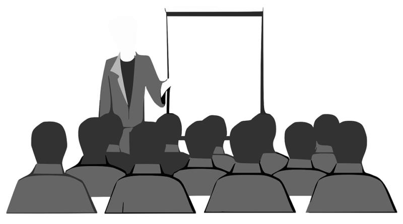 Citáty Ziga Ziglara nejen o úspěchu a cílech