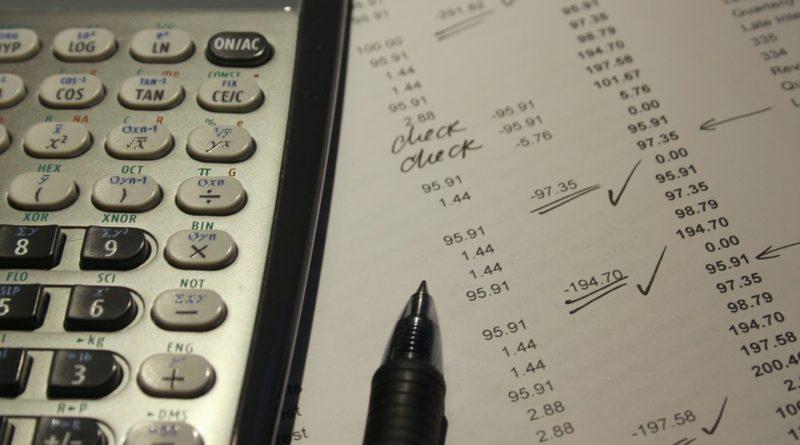Jak zrušit poplatek za SIPO?