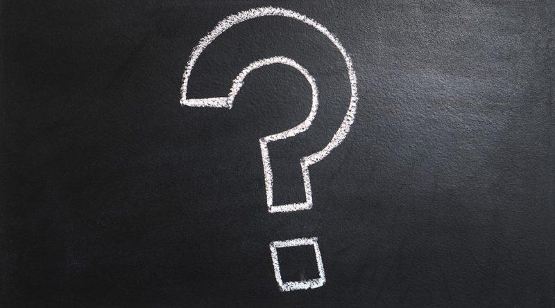 Co je to negociační úvěr?