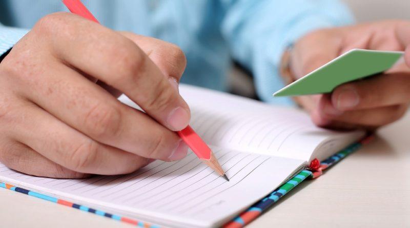 Tipy a rady, jak se stát produktivním