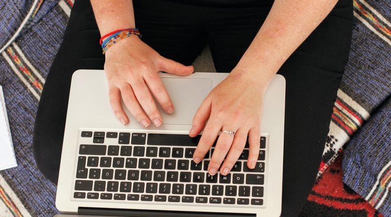 Experti radí, jak zvýšit svou produktivitu