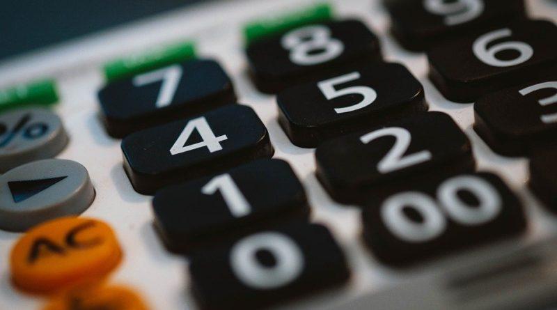 3 tipy pro plánování rodinného rozpočtu