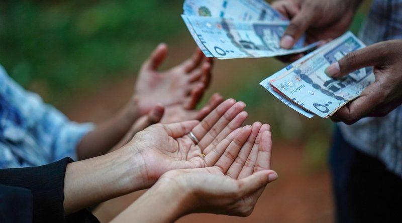 Nejčastější typy půjček, se kterými se můžete setkat