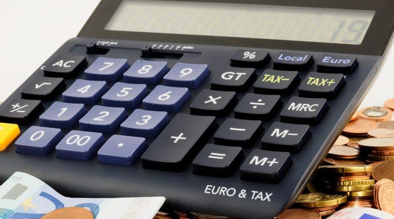 Co nového nám přináší daňový balíček?