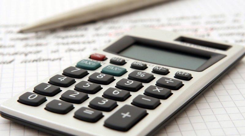 Děti v rodině a daně: Kdo má na co nárok?