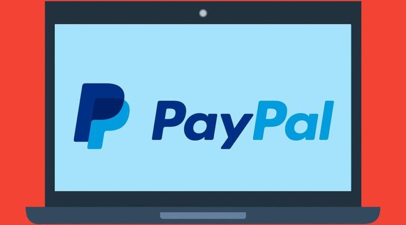 PayPal nabízí platby Bitcoinem