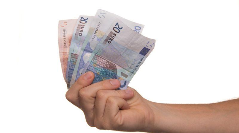 Půjčka na směnku aneb jak mít pohotově peníze?
