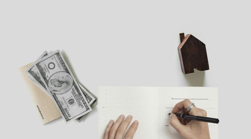 Co by vás mělo zajímat při sjednávání hypotéky